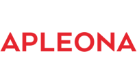 Apleona GmbH