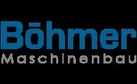Böhmer Maschinenbau GmbH