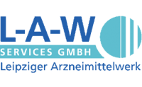 L-A-W Services GmbH