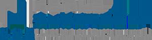 heinke automation GmbH Logo