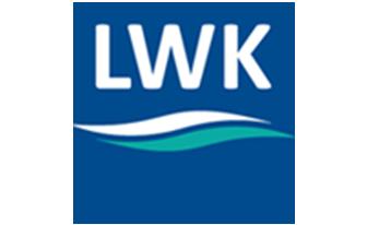 LWK Leipziger Lüftungs- und Klimaanlagenbau GmbH
