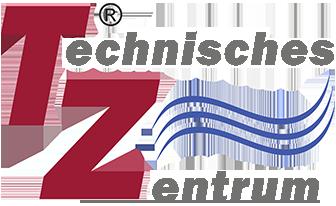 TZ Technisches Zentrum Entwicklungs- & Handelsgesellschaft mbH